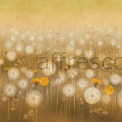 Обои Affresco VESNA, арт. ab144-col1