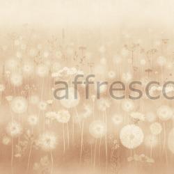 Обои Affresco VESNA, арт. ab144-col3