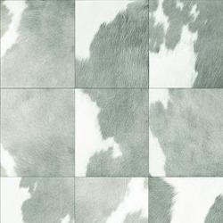 Обои Alessandro Allori ESOTICHE, арт. RST1401-1