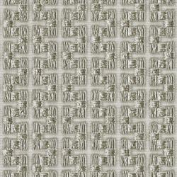 Обои Alessandro Allori Grace, арт. RWT 1805-4