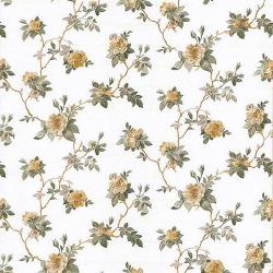 Обои Alev Designs Floral Fantasies, арт. 986-56012