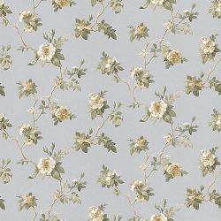 Обои Alev Designs Floral Fantasies, арт. 986-56013