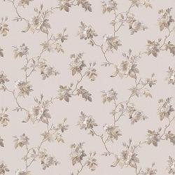 Обои Alev Designs Floral Fantasies, арт. 986-56015