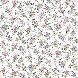 Обои Alev Designs Floral Fantasies, арт. 986-56016