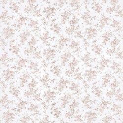 Обои Alev Designs Floral Fantasies, арт. 986-56018