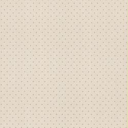 Обои Alev Designs Floral Fantasies, арт. 986-56027