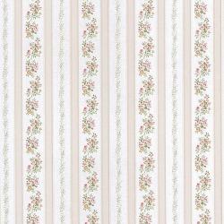 Обои Alev Designs Floral Fantasies, арт. 986-56029