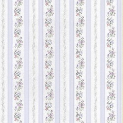 Обои Alev Designs Floral Fantasies, арт. 986-56031