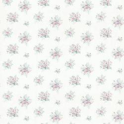 Обои Alev Designs Floral Fantasies, арт. 986-56034