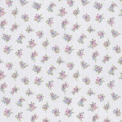 Обои Alev Designs Floral Fantasies, арт. 986-56038