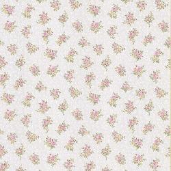 Обои Alev Designs Floral Fantasies, арт. 986-56039