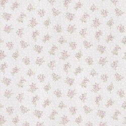 Обои Alev Designs Floral Fantasies, арт. 986-56041
