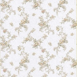 Обои Alev Designs Floral Fantasies, арт. 986-56056