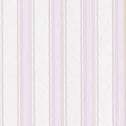 Обои Alev Designs Floral Fantasies, арт. 986-56061