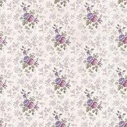 Обои Alev Designs Floral Fantasies, арт. 986-56070