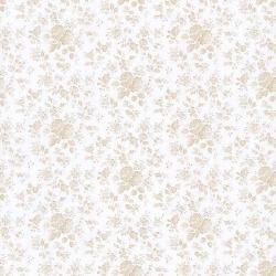 Обои Alev Designs Floral Fantasies, арт. 986-56073