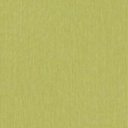 Обои AltaGamma Rainbow, арт. 22603
