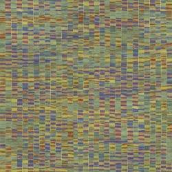 Обои AltaGamma Rainbow, арт. 22640