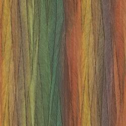 Обои AltaGamma Rainbow, арт. 22650