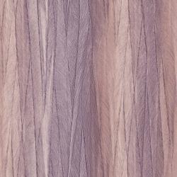 Обои AltaGamma Rainbow, арт. 22654