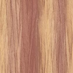 Обои AltaGamma Rainbow, арт. 22655