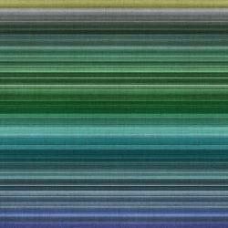 Обои AltaGamma Rainbow, арт. 22670