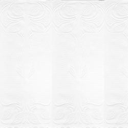 Обои ANAGLYPTA ANAGLYPTA INTERNATIONAL BOOK, арт. RD06681