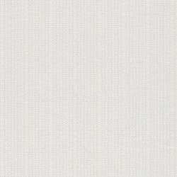 Обои ANAGLYPTA ANAGLYPTA INTERNATIONAL BOOK, арт. RD7020