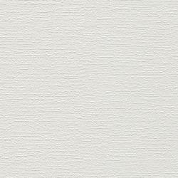 Обои ANAGLYPTA ANAGLYPTA INTERNATIONAL BOOK, арт. RD7022