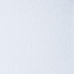 Обои ANAGLYPTA ANAGLYPTA INTERNATIONAL BOOK, арт. woodchip double