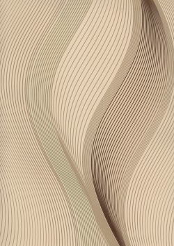Обои Andrea Rossi Gorgona, арт. 54134-5