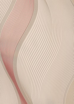 Обои Andrea Rossi Gorgona, арт. 54134-6