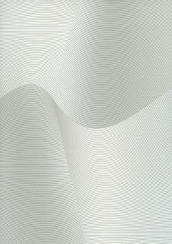 Обои Andrea Rossi Grado, арт. 54143-4