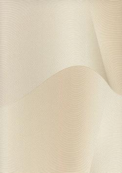 Обои Andrea Rossi Grado, арт. 54143-5