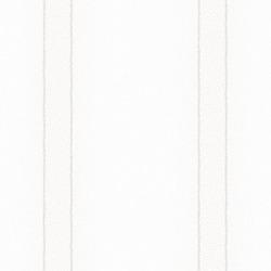 Обои Andrea Rossi Levanzo, арт. 54223-1