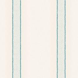 Обои Andrea Rossi Levanzo, арт. 54223-3