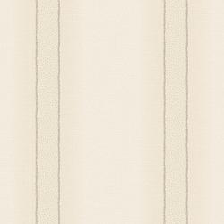 Обои Andrea Rossi Levanzo, арт. 54223-4