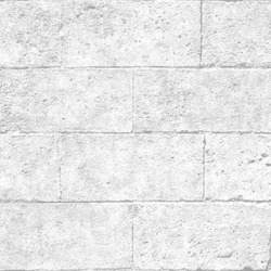 Обои Andrea Rossi Procida, арт. 54248-1