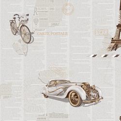 Обои Andrea Rossi Procida, арт. 54259-1
