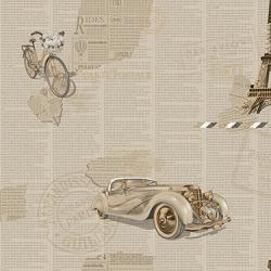 Обои Andrea Rossi Procida, арт. 54259-3