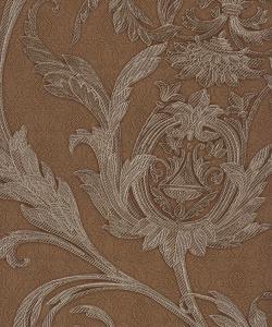 Обои Andrea Rossi San Carlo, арт. 16207