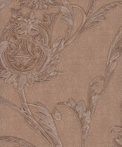 Обои Andrea Rossi San Carlo, арт. 16211