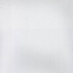 Обои Andrea Rossi SICILY, арт. 54191-2