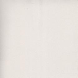 Обои Andrea Rossi SICILY, арт. 54191-3
