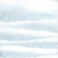 Обои Andrea Rossi SICILY, арт. 54196-2