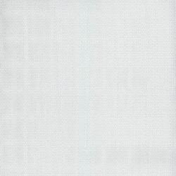 Обои Andrea Rossi SICILY, арт. 54199-5