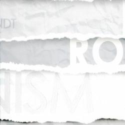 Обои Andrea Rossi SICILY, арт. 54200-1