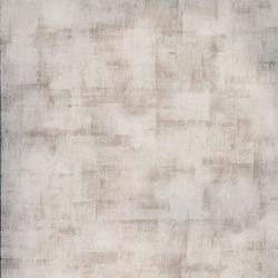 Обои Andrea Rossi SICILY, арт. 54201-2