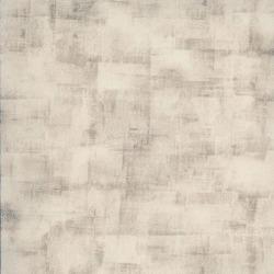 Обои Andrea Rossi SICILY, арт. 54201-3