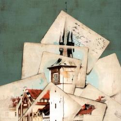 Обои Andrea Rossi SICILY, арт. 54202-3